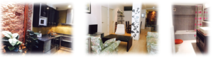rental-apartments-madrid-alquiler-apartamentos-madrid