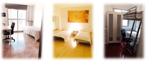 habitaciones-estudiantes-extranjeros-madrid