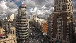 rental-apartments-madrid-accommodation-for-students